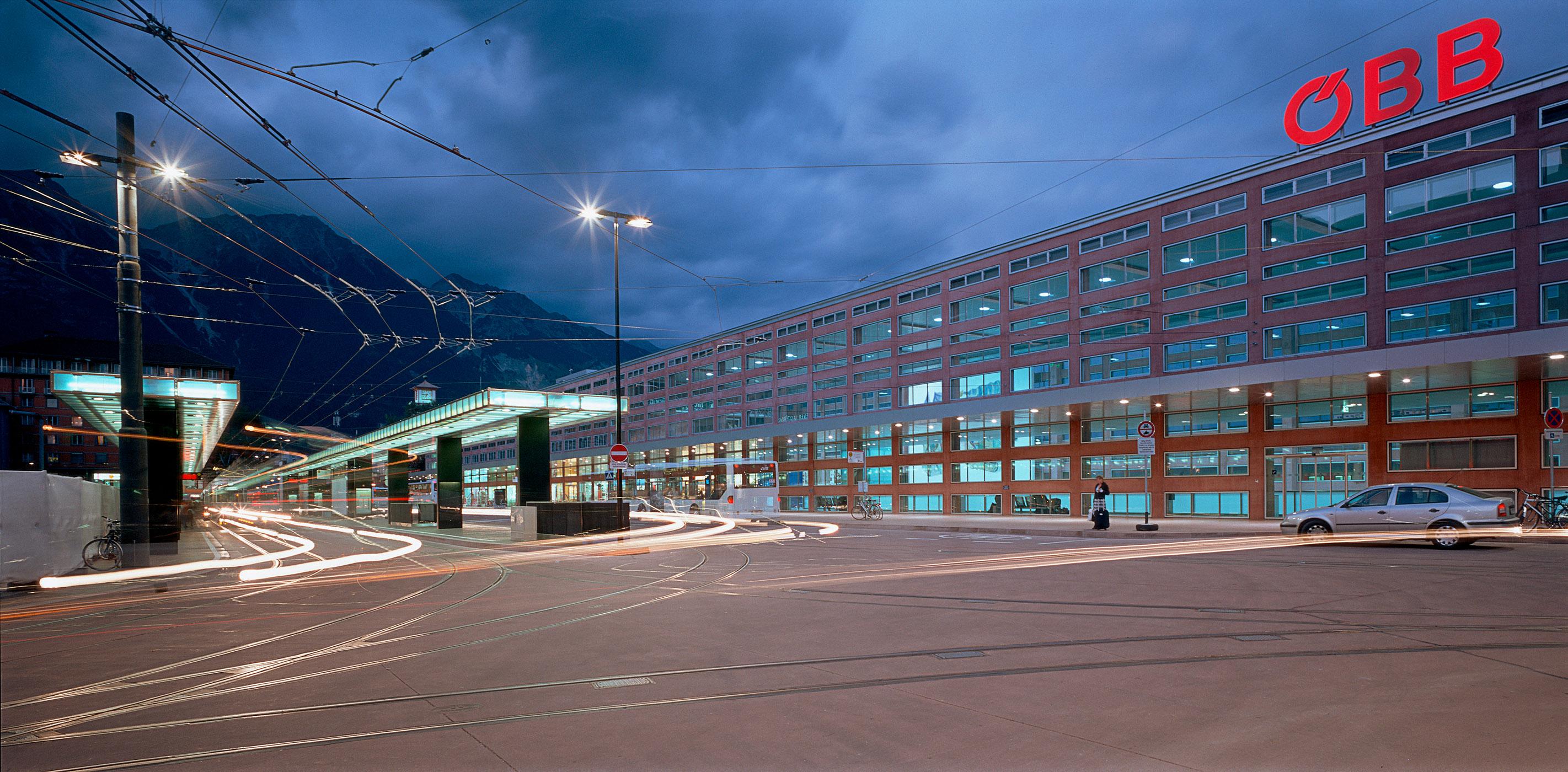 BHI Bahnhof_Innsbruck_01