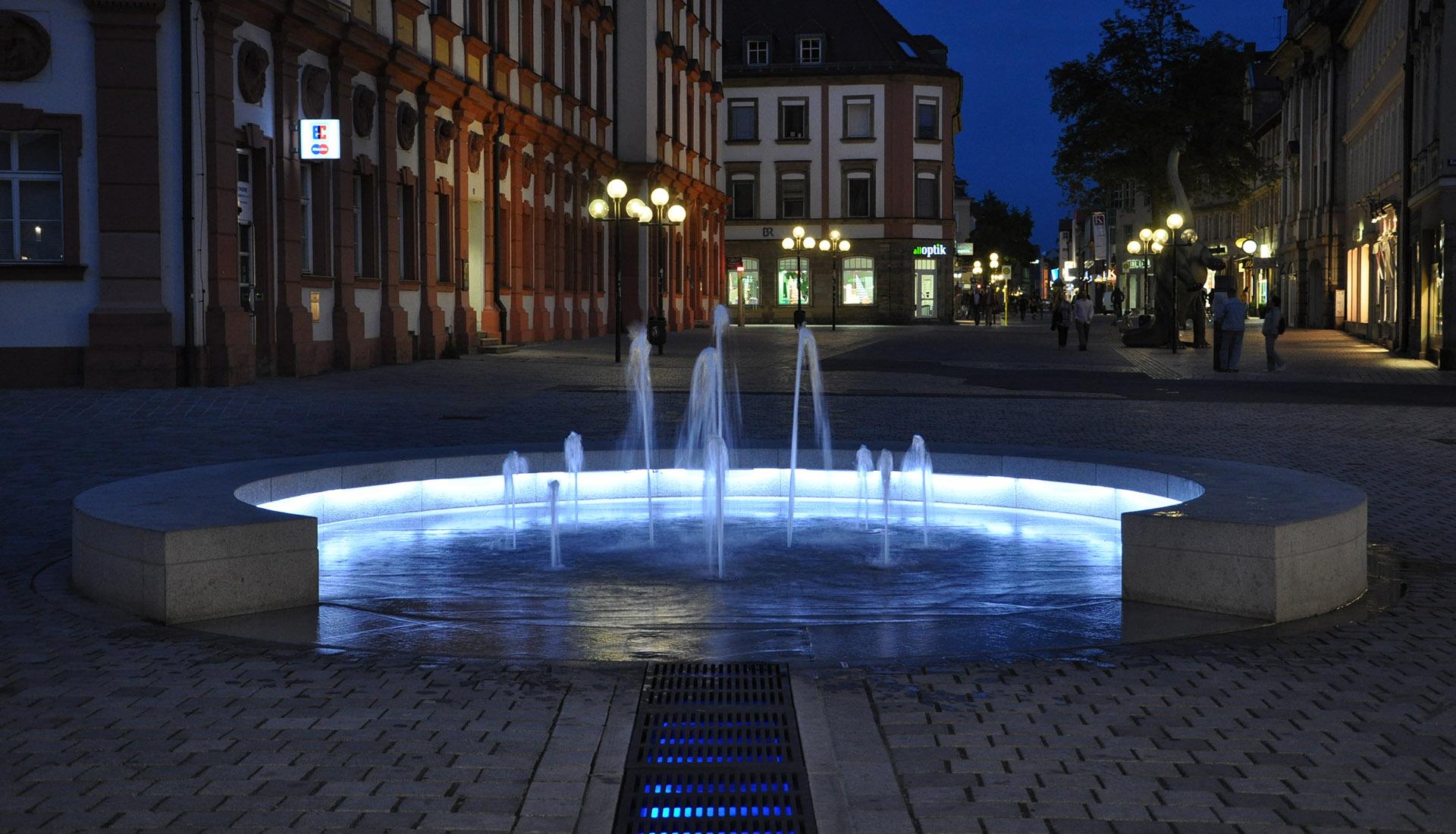 BAYM Bayreuth Maximilianstraße 02