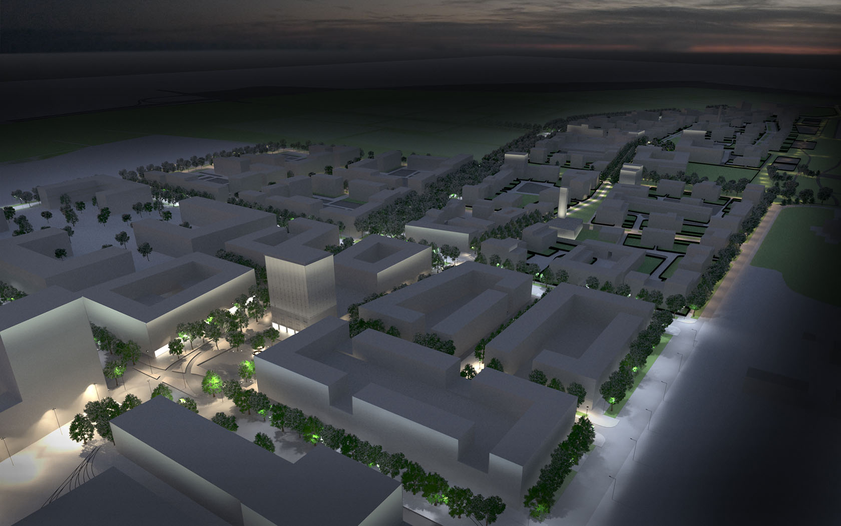 FHN_Freiham-Nord-Masterplan_11