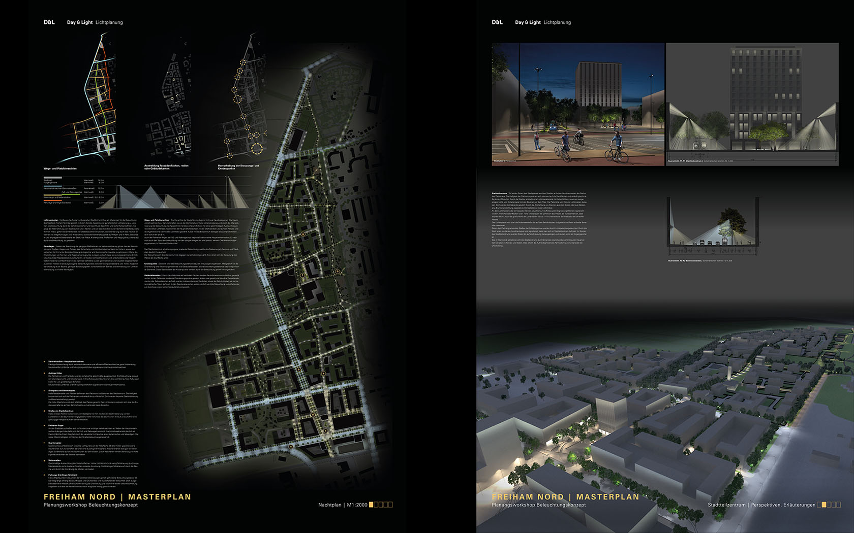 FNM_Planlayout-1-2_1680