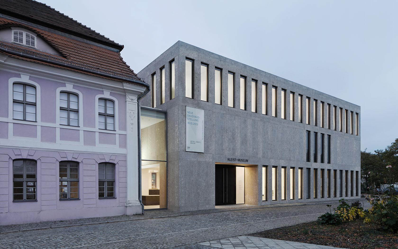 Kleist-Museum_02