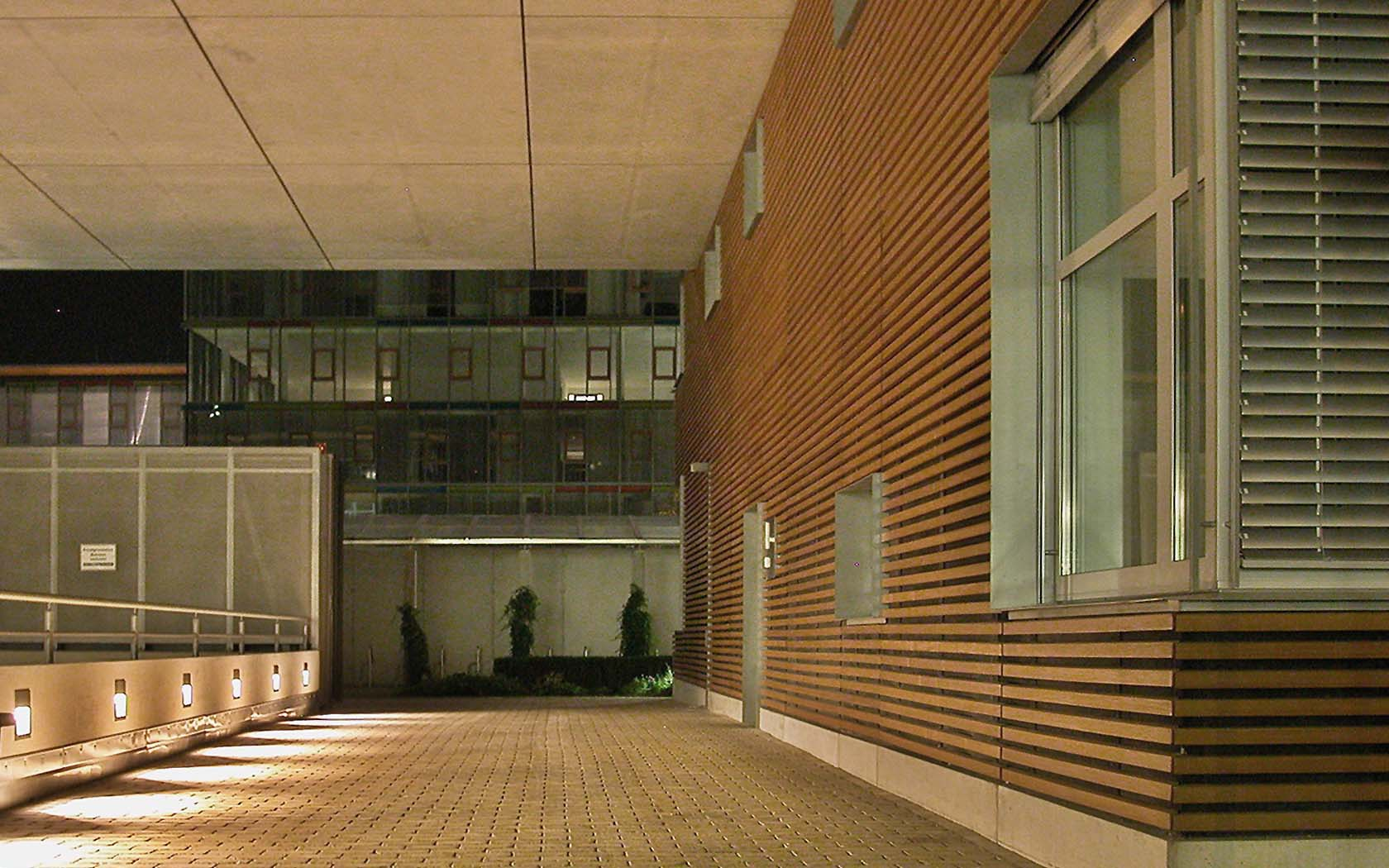 Messe Campus Riem 05