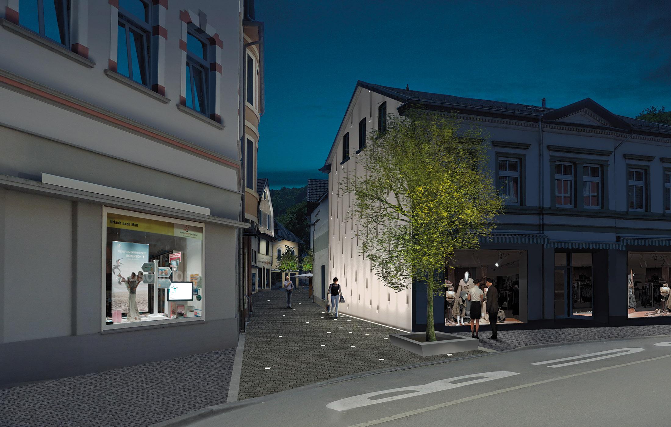 ODL_Schalksmühle_06