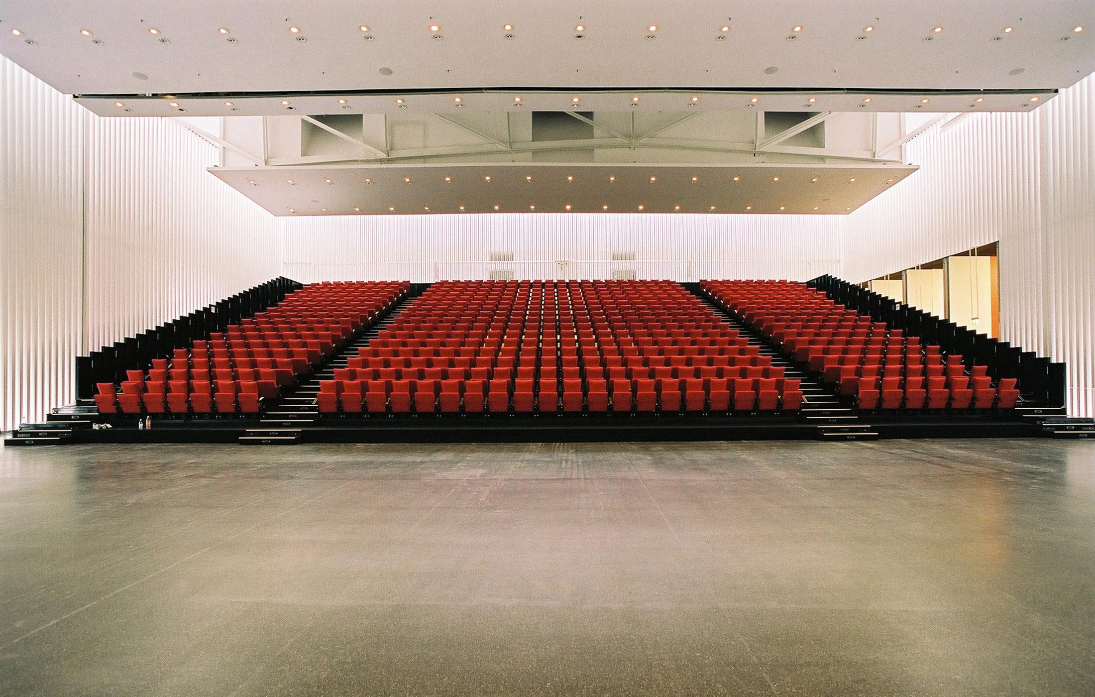 OHO_Oberrheinhalle_Offenburg_04