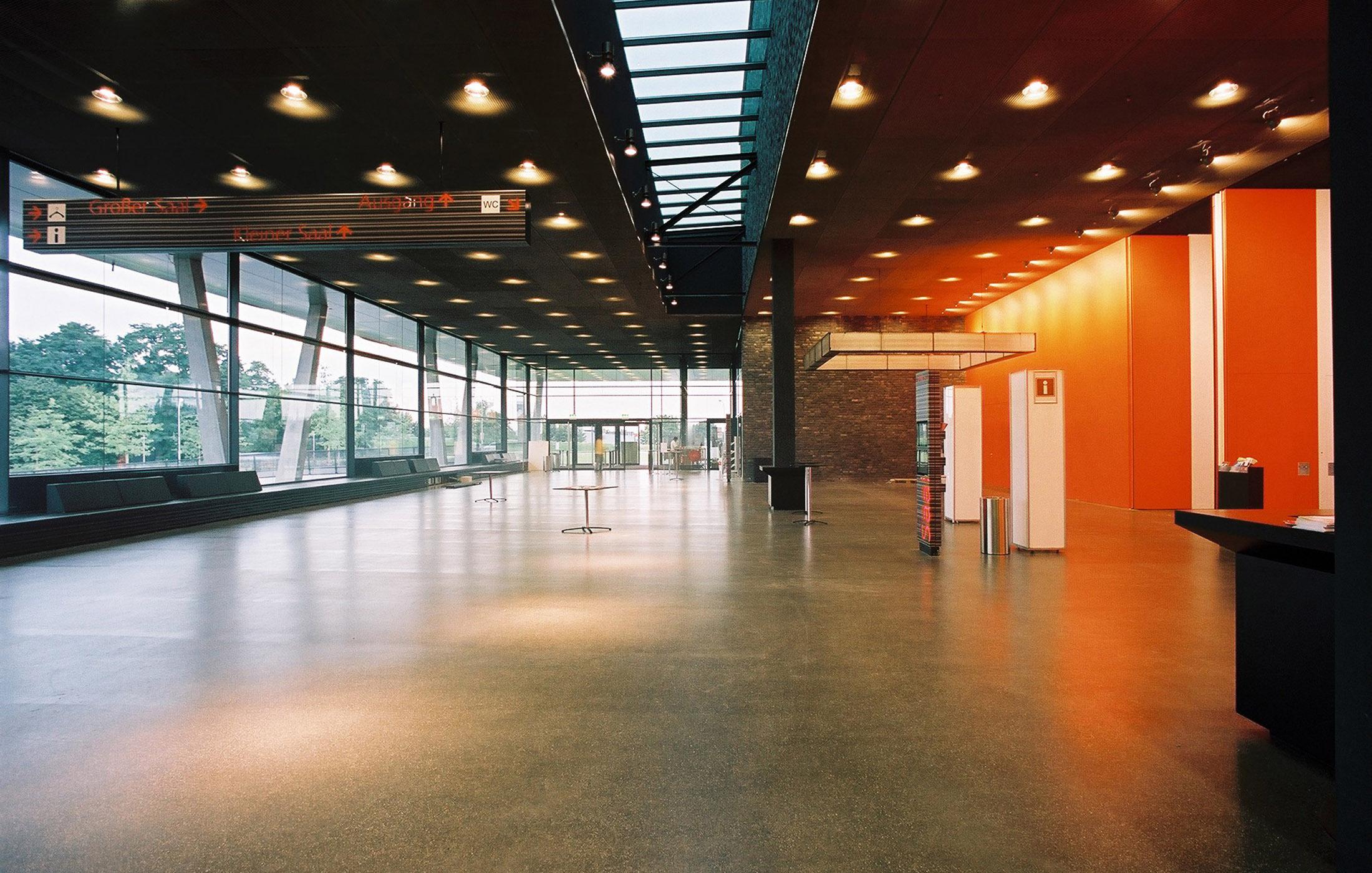 OHO_Oberrheinhalle_Offenburg_05