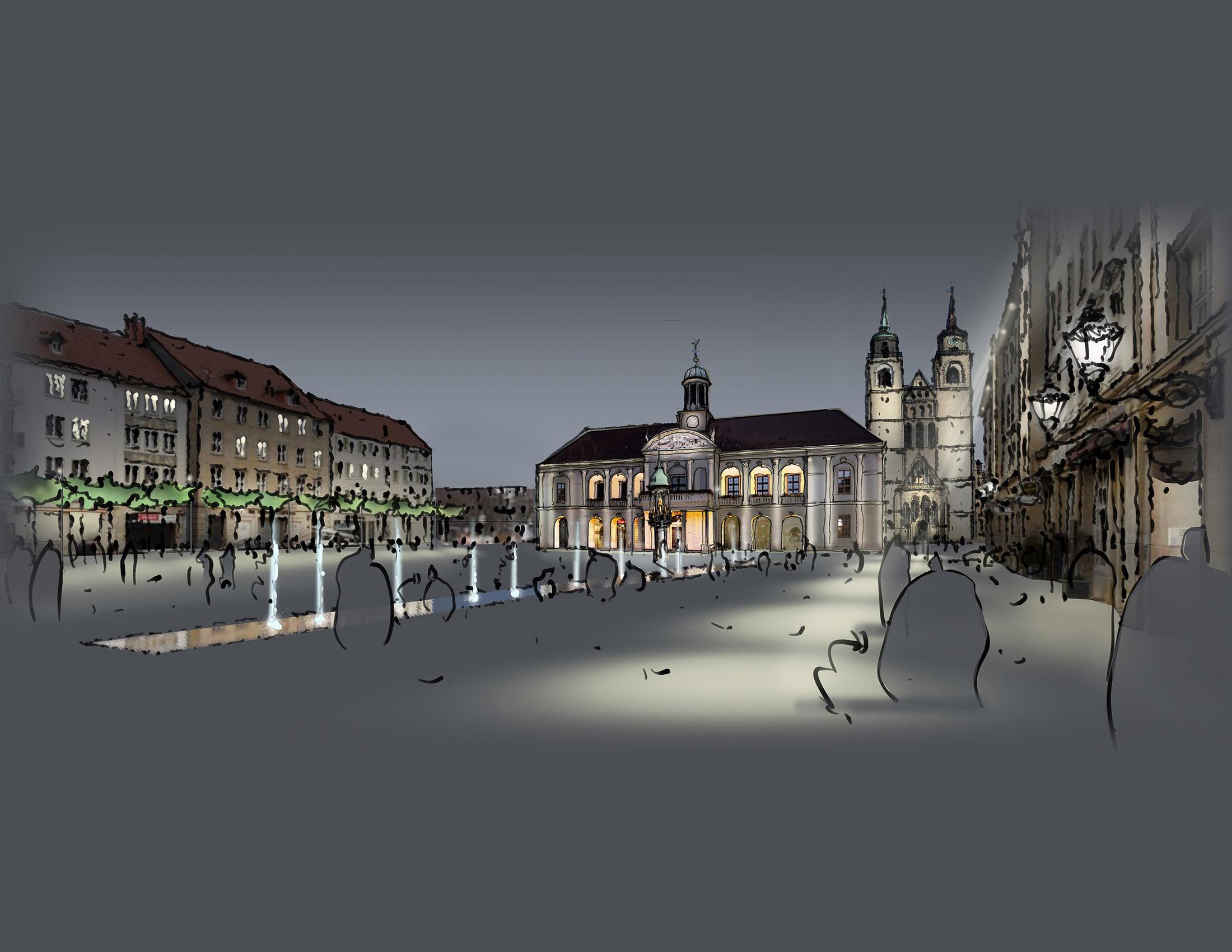 AMM_Alter-Markt-Magdeburg_01b