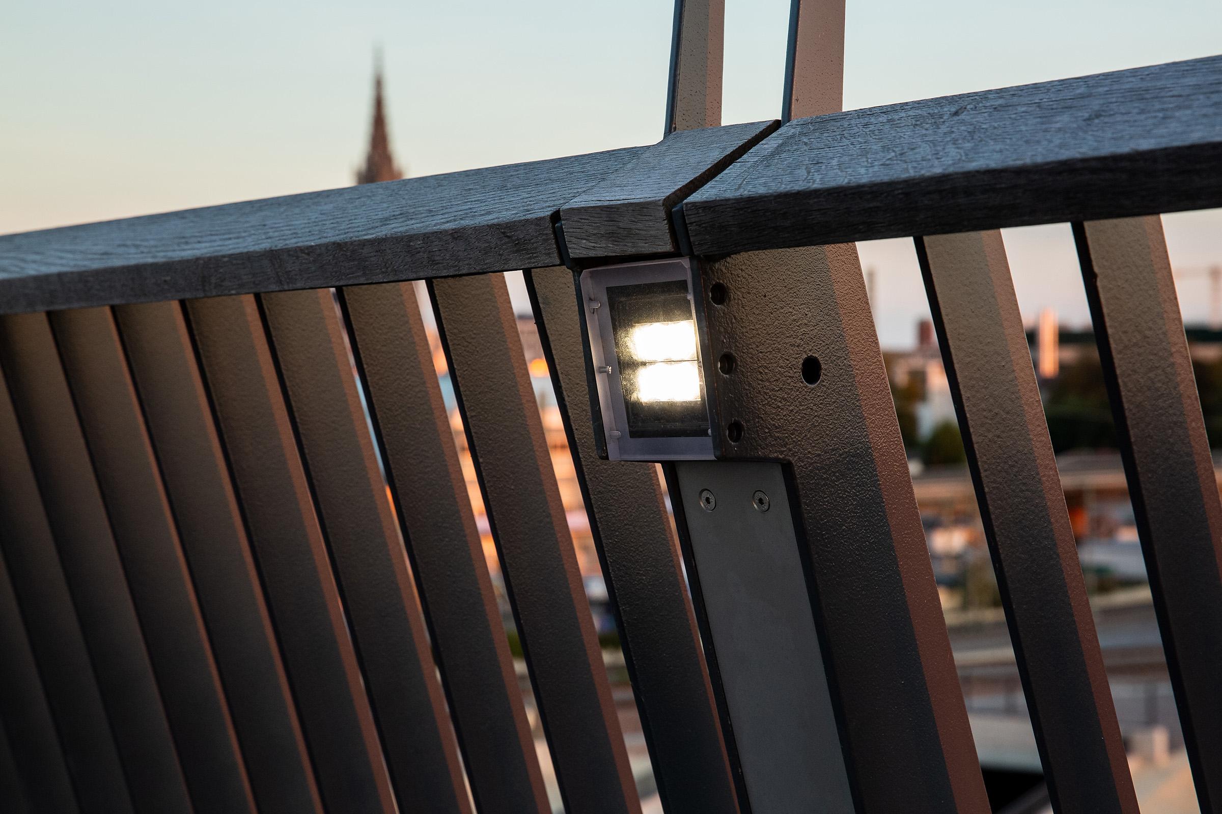 KBB_Kienlesbergbrücke-Ulm_01