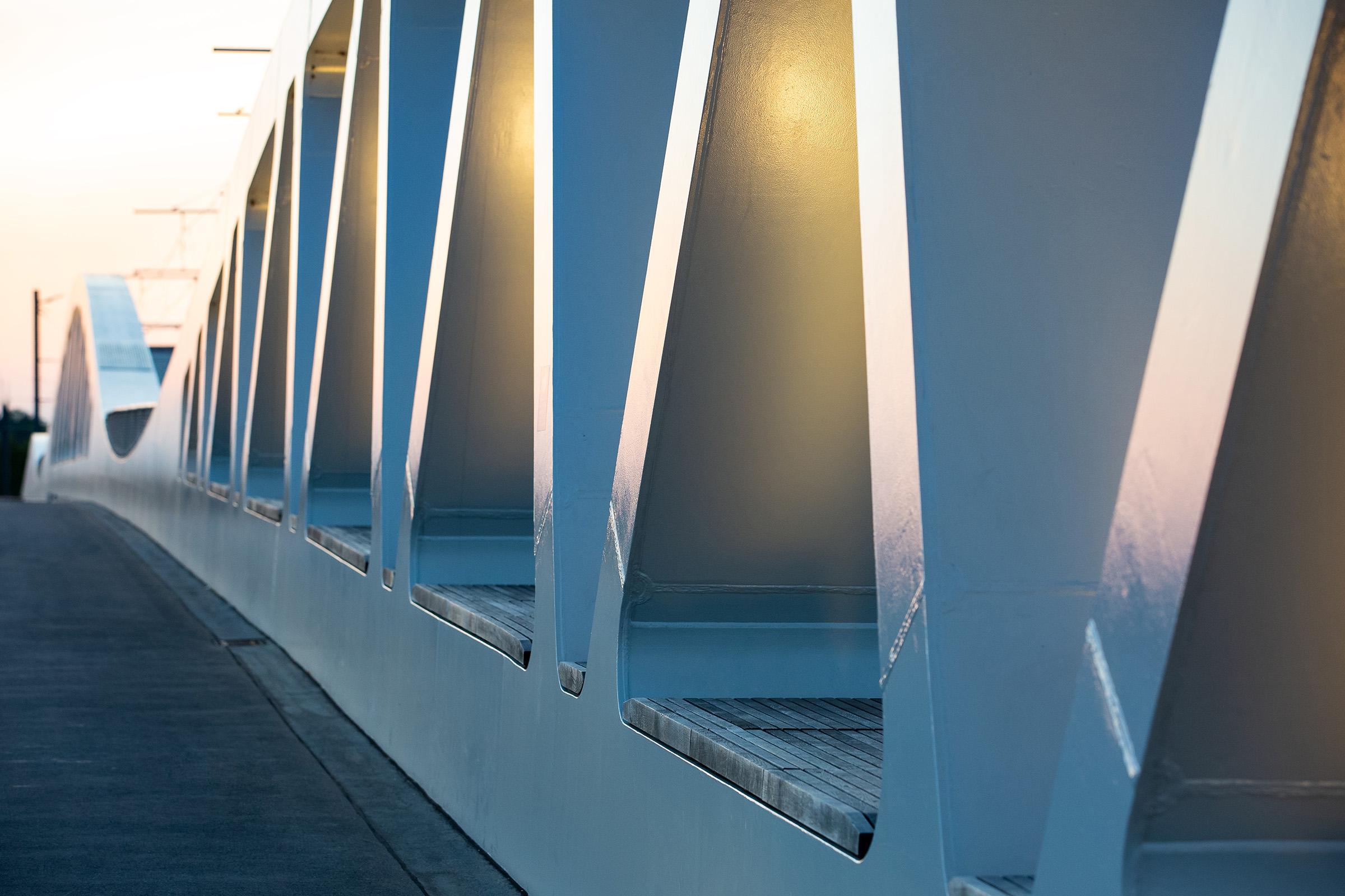 KBB_Kienlesbergbrücke-Ulm_02