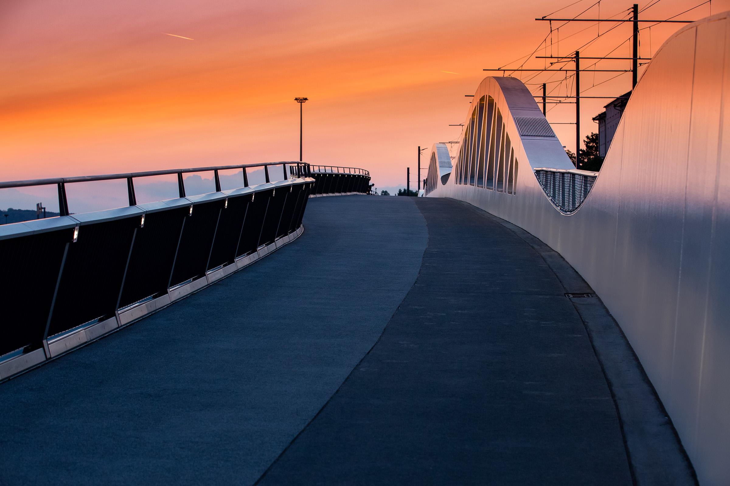 KBB_Kienlesbergbrücke-Ulm_03