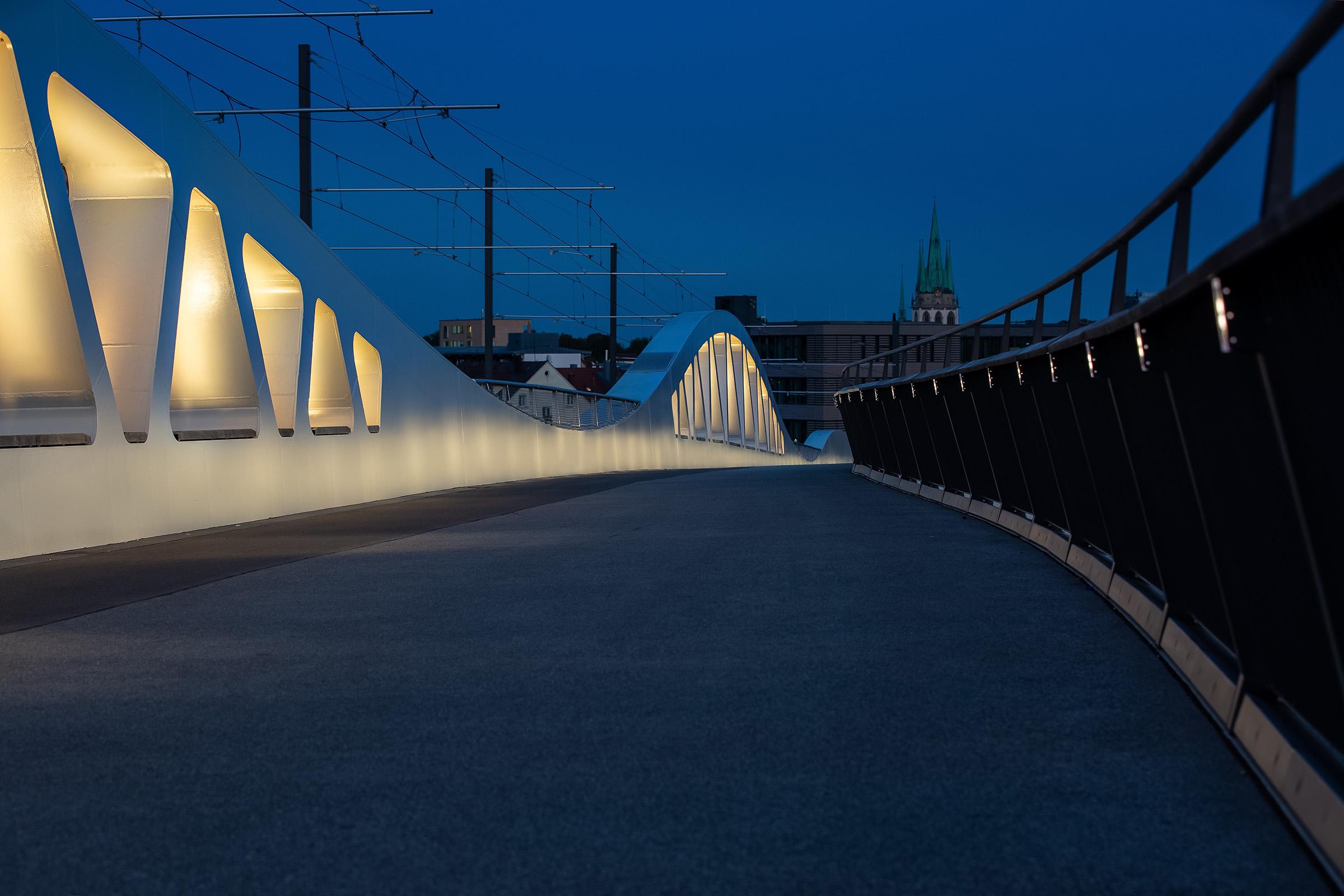 KBB_Kienlesbergbrücke-Ulm_04