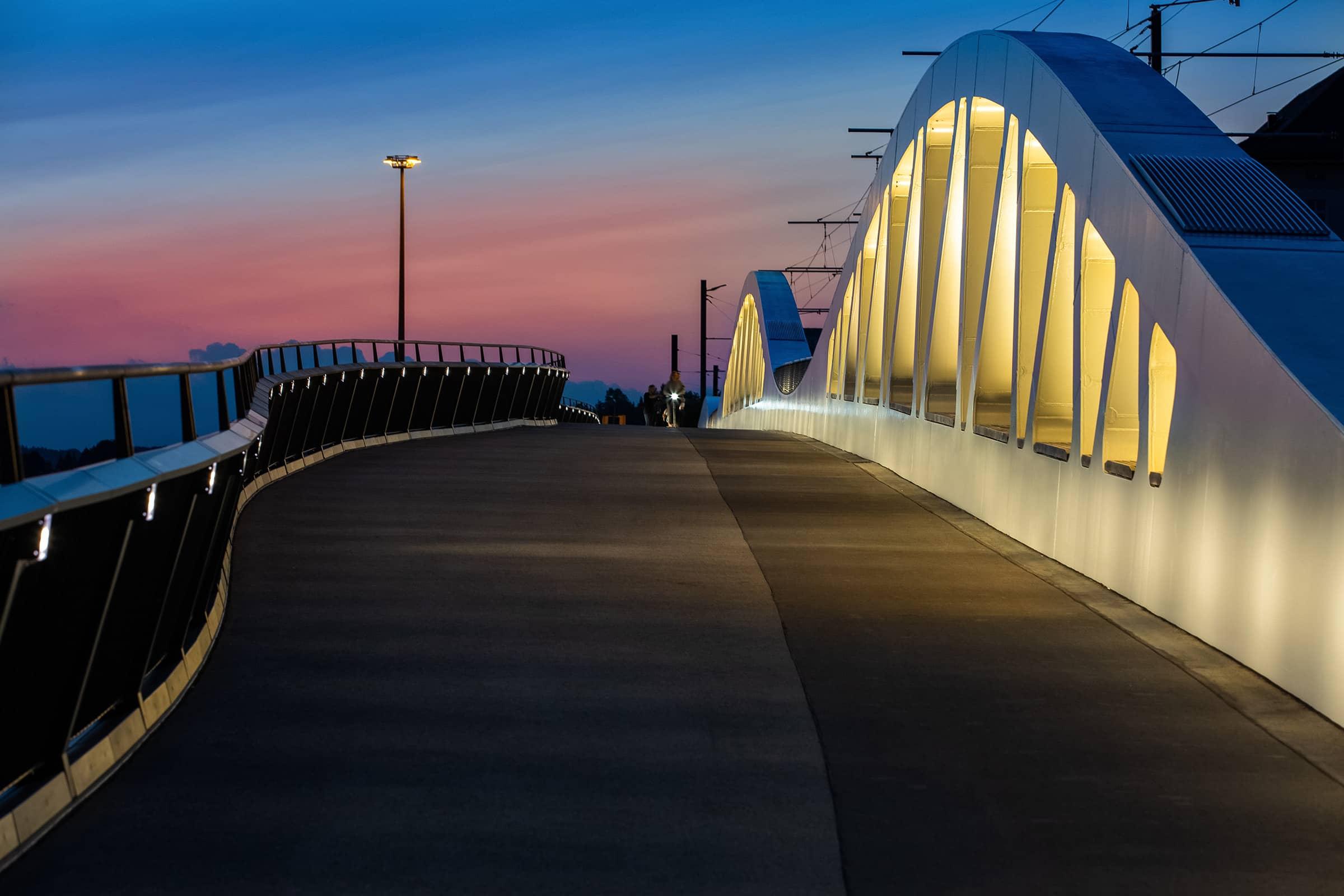 KBB_Kienlesbergbrücke-Ulm_08