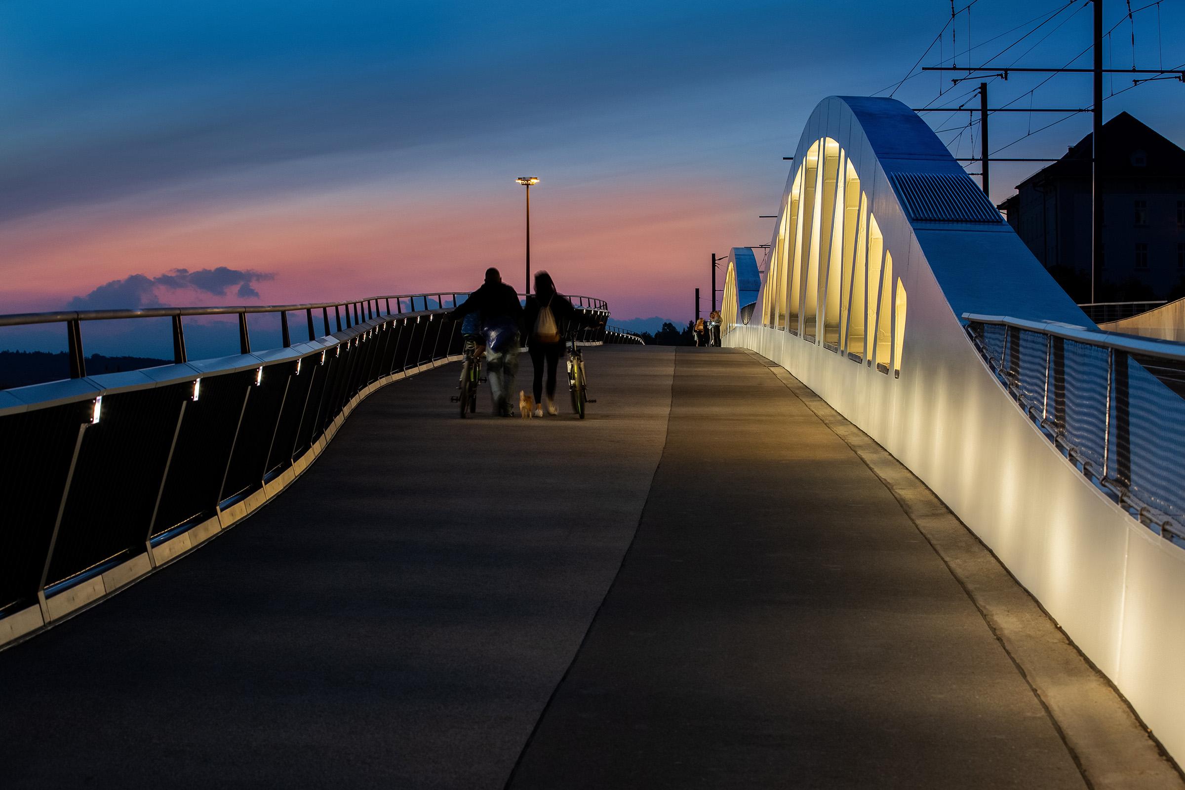 KBB_Kienlesbergbrücke-Ulm_09