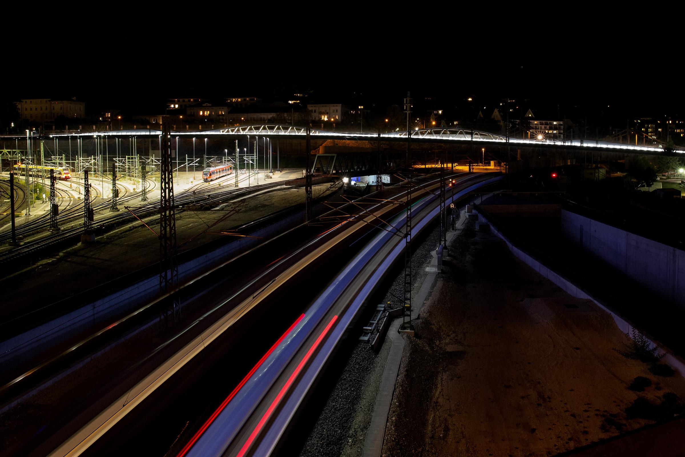 KBB_Kienlesbergbrücke-Ulm_15
