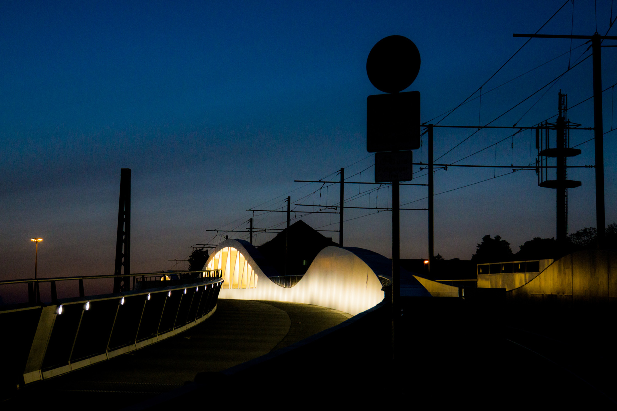 KBB_Kienlesbergbrücke-Ulm_26
