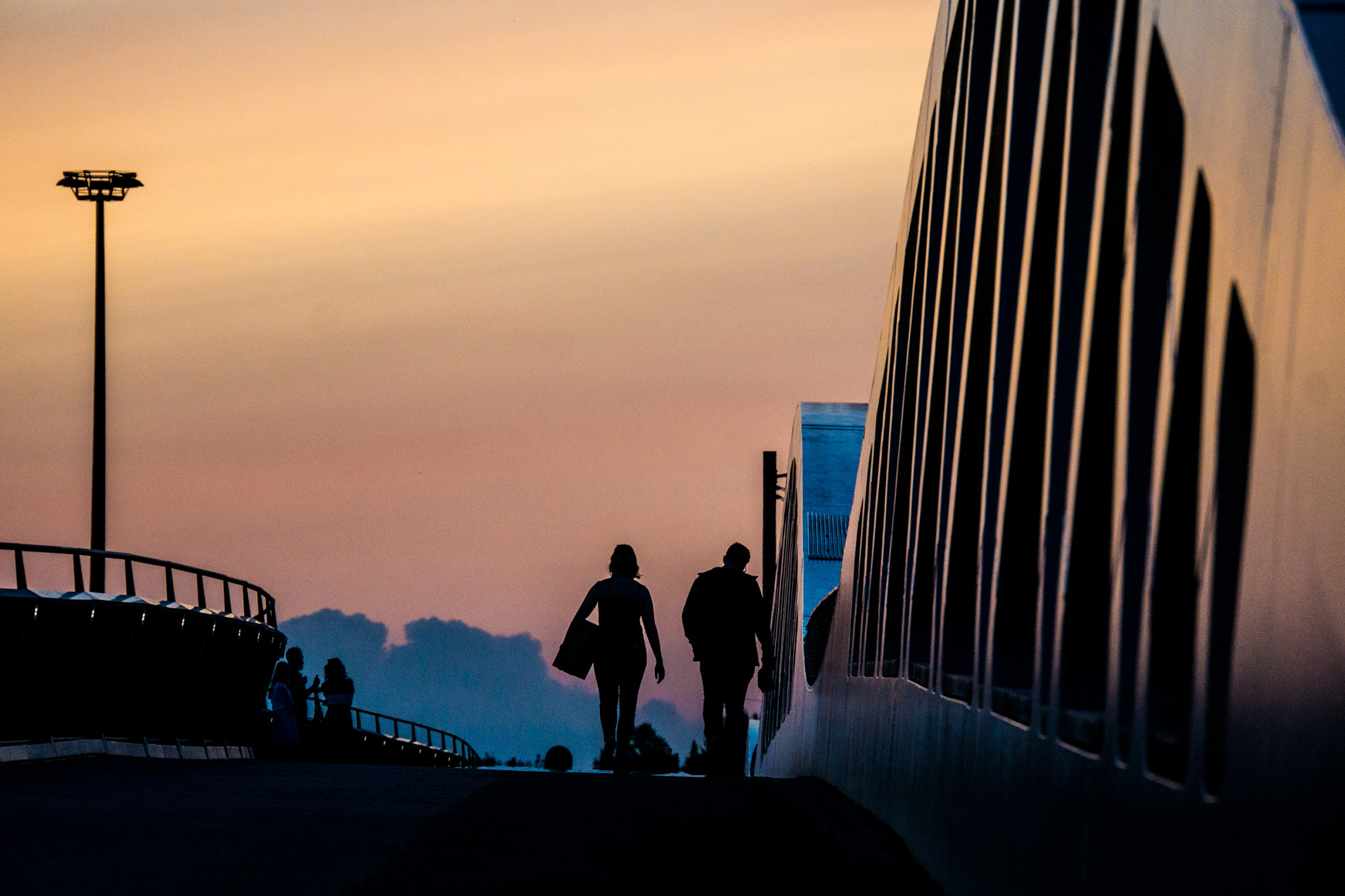 KBB_Kienlesbergbrücke-Ulm_30