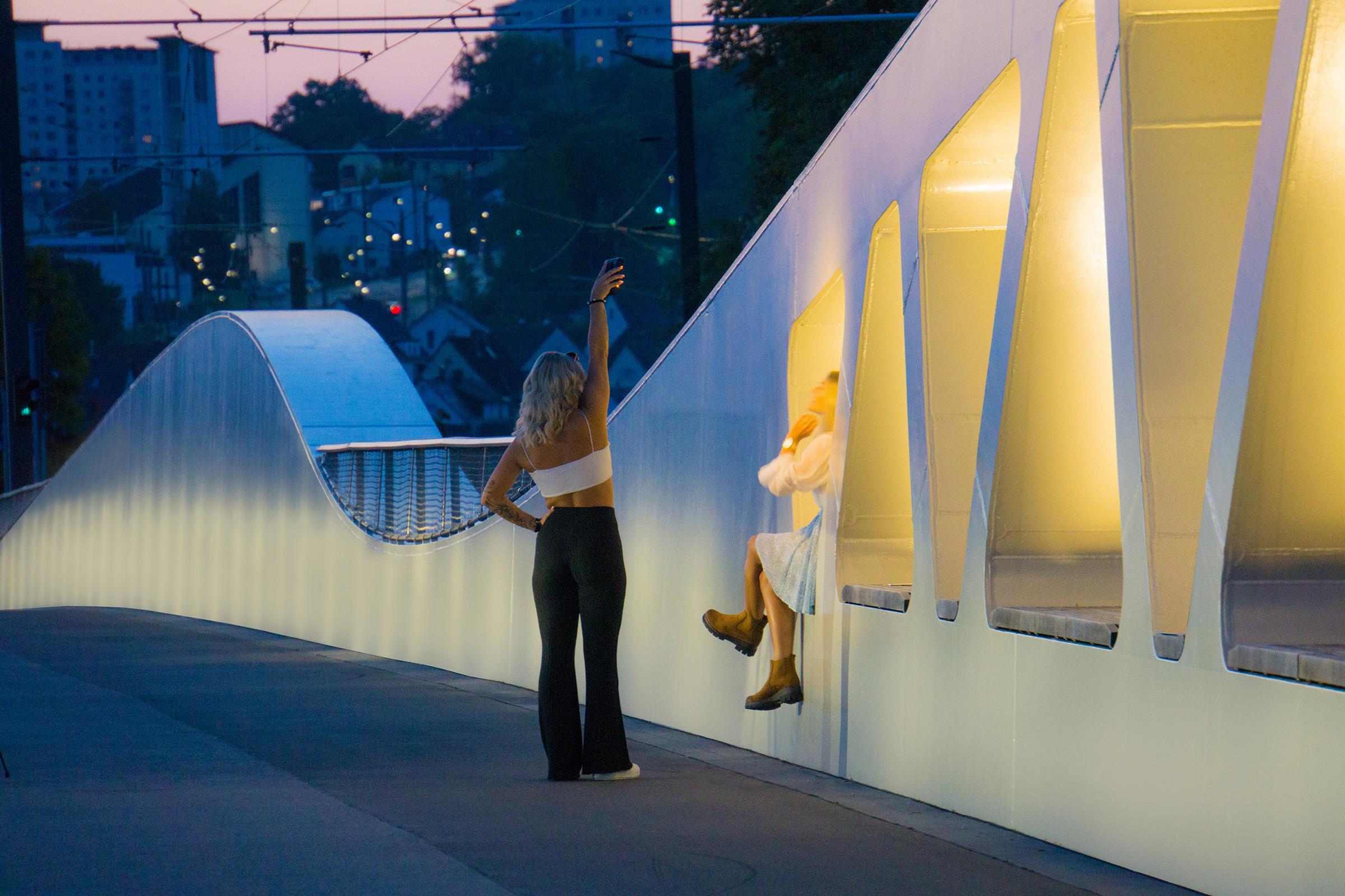 KBB_Kienlesbergbrücke-Ulm_19